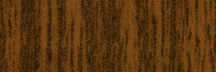 Mittelnaturalnussbaumholz