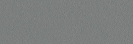 Grinz gris - 7001